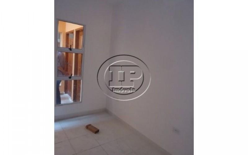 Antonio Maria 299   Casa com externa G.  (14).JPG