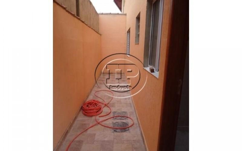 Antonio Maria 299   Casa com externa G.  (17).JPG