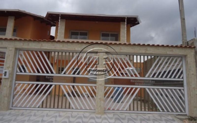 Antonio Maria 299   Casa com externa G.  (1).JPG