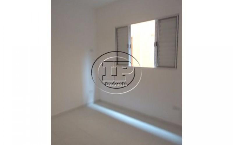 Antonio Maria 299   Casa com externa G.  (11).JPG