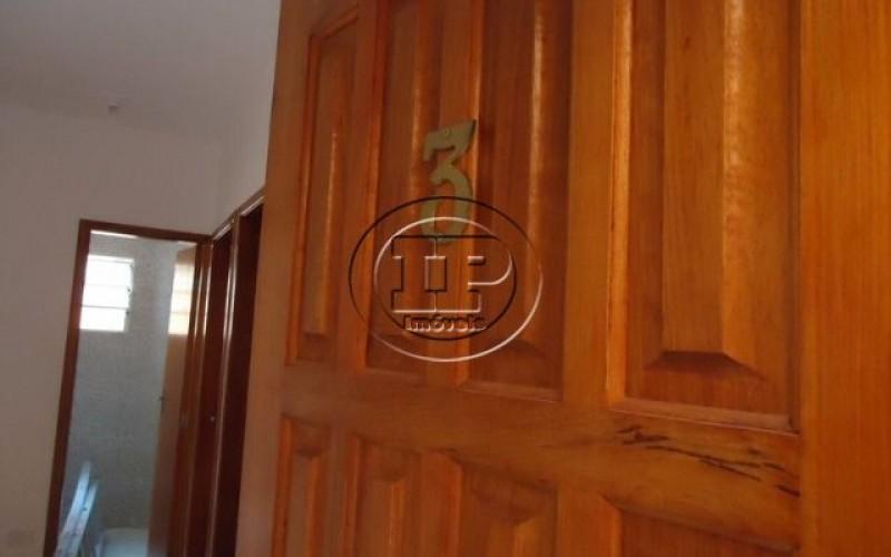 Antonio Maria 299   Casa com externa G.  (8).JPG