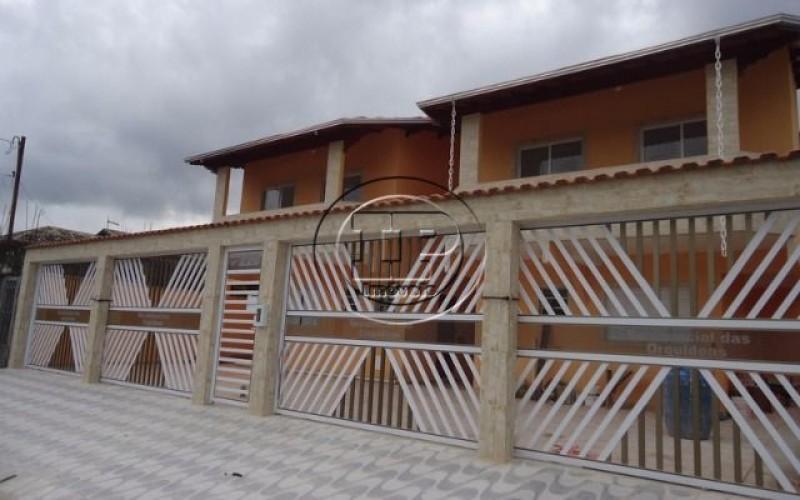 Antonio Maria 299   Casa com sacada (2).JPG
