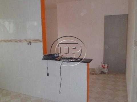 Casa em Condominio em Melvi - Praia Grande