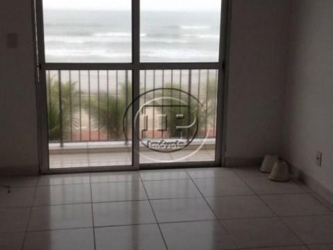 Apartamento em Flórida - Praia Grande