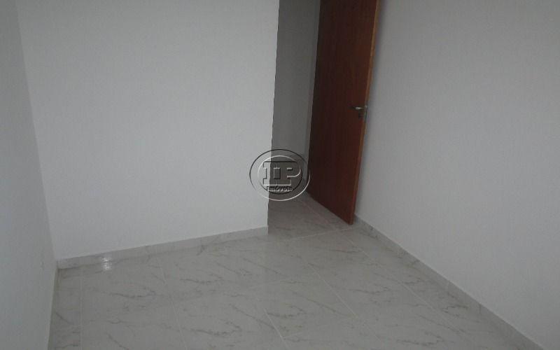 cdd948ce-089f-4e44-be94-54181f2ae901