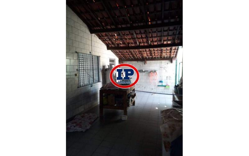 IMG-20191123-WA0023