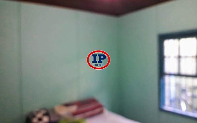IMG-20191123-WA0038
