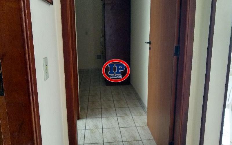 IMG_20200131_145722731_HDR