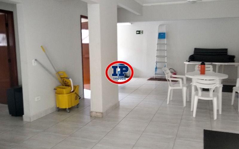 IMG_20200131_150001440_HDR