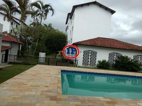 Apartamento em Paquetá - Praia Grande