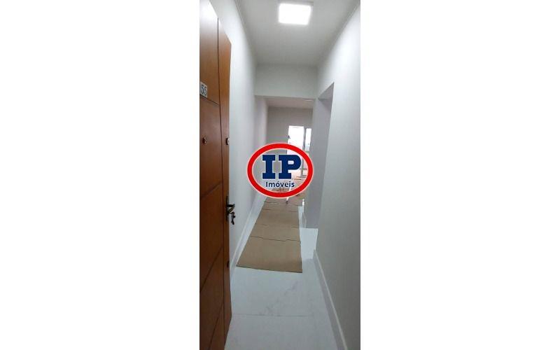 IMG-20210118-WA0066