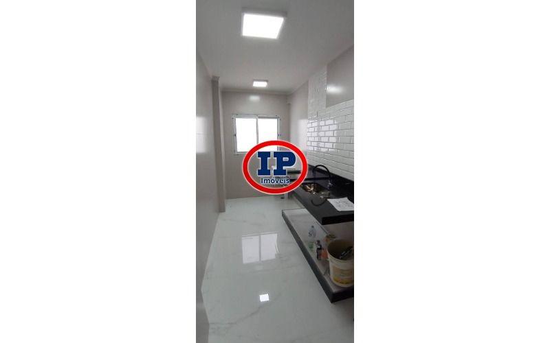 IMG-20210118-WA0064