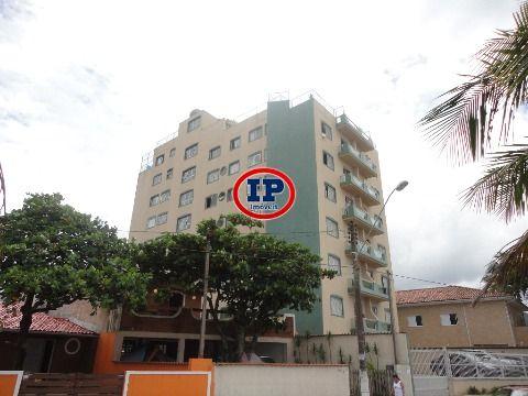 Apartamento em VL ANTARTICA - MONGAGUA