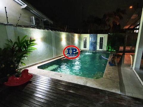 Casa em Flórida - Praia Grande