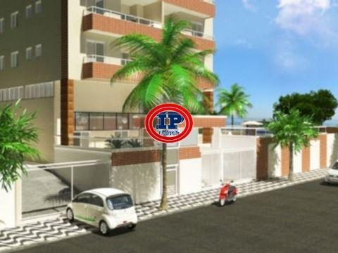 Apartamento em Real - Praia Grande