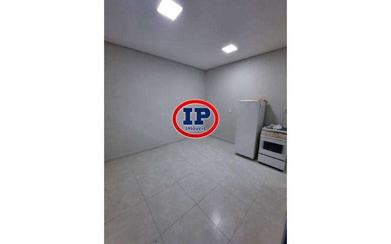 IMG-20210622-WA0064