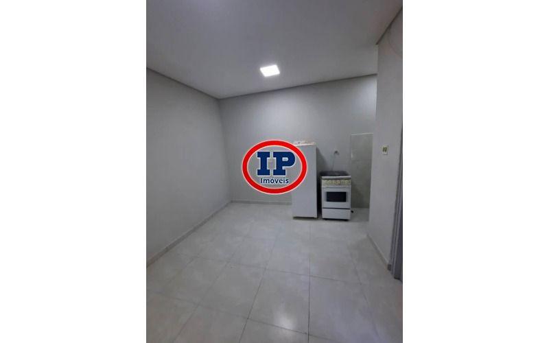 IMG-20210622-WA0070