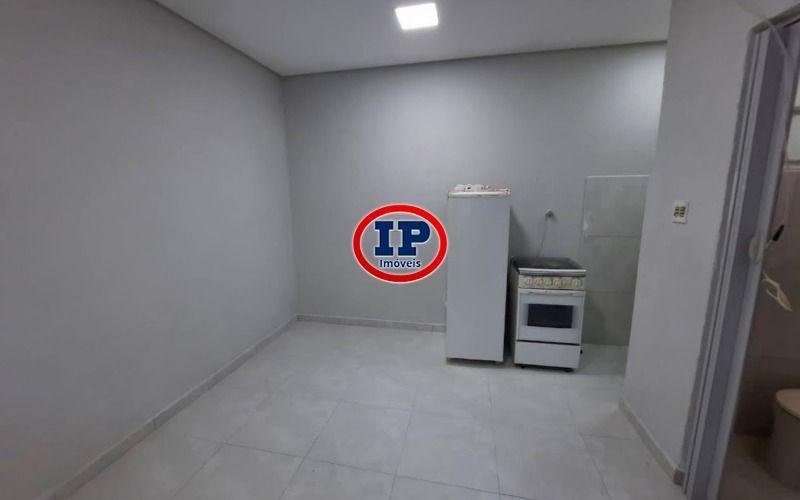 IMG-20210622-WA0069