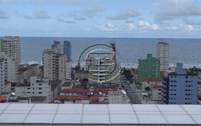 020- VISTA DA SACADA
