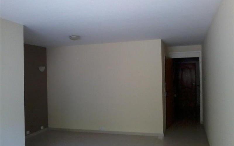 Excelente apartamento a venda, no Morumbi,com 3 dormotórios, São Paulo.