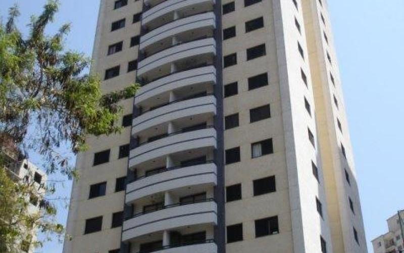Apartamento residencial para venda e locação, Vila Andrade, São Paulo.