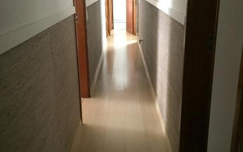 apartamento a venda na Vila Andrade