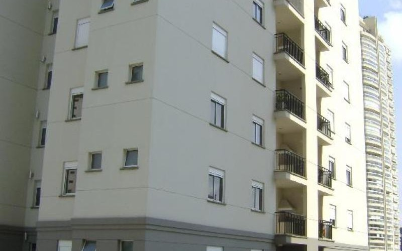 AP3374-ipanemaimoveismorumbi.com.br_12