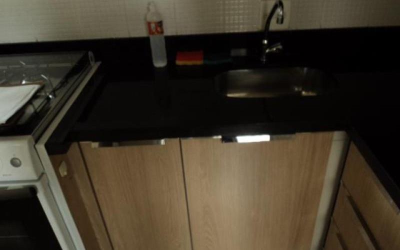 AP3398-ipanemaimoveismorumbi.com.br_5