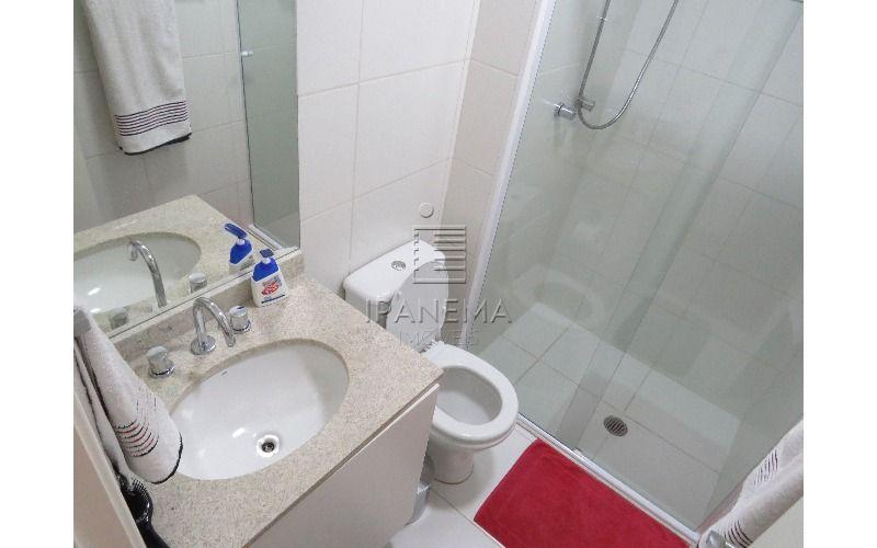 AP3418-ipanemaimoveismorumbi.com.br_15