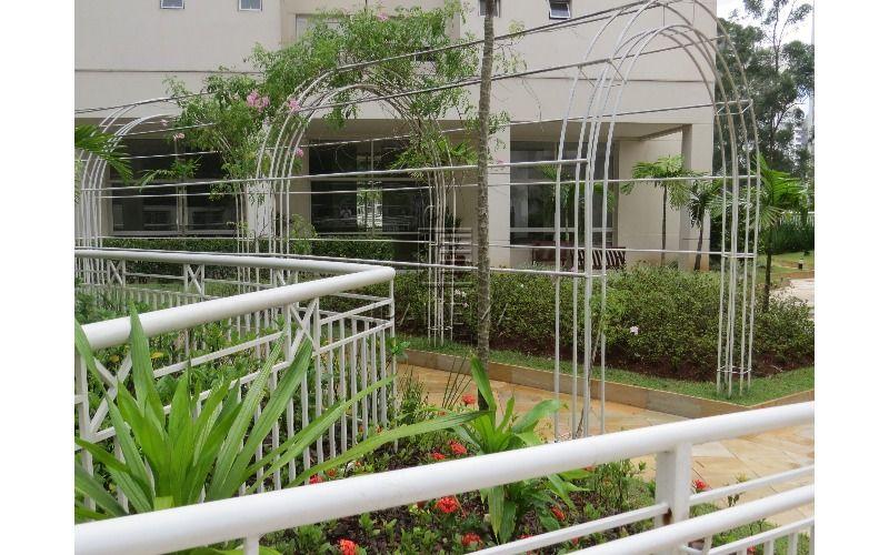 AP3418-ipanemaimoveismorumbi.com.br_32