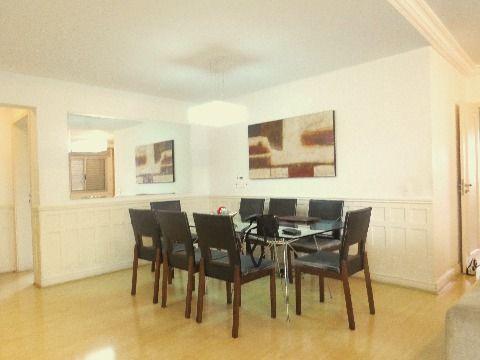 Lindo apartamento aceitando permuta quase total por imovel 3 Dorms na região! Apenas volta de 130Mil em $!!!
