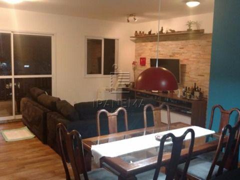 2 suites 2 vagas 87 m2 util