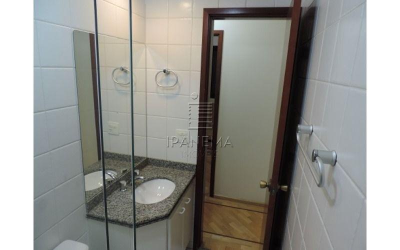Banheiro Corredor (2).JPG