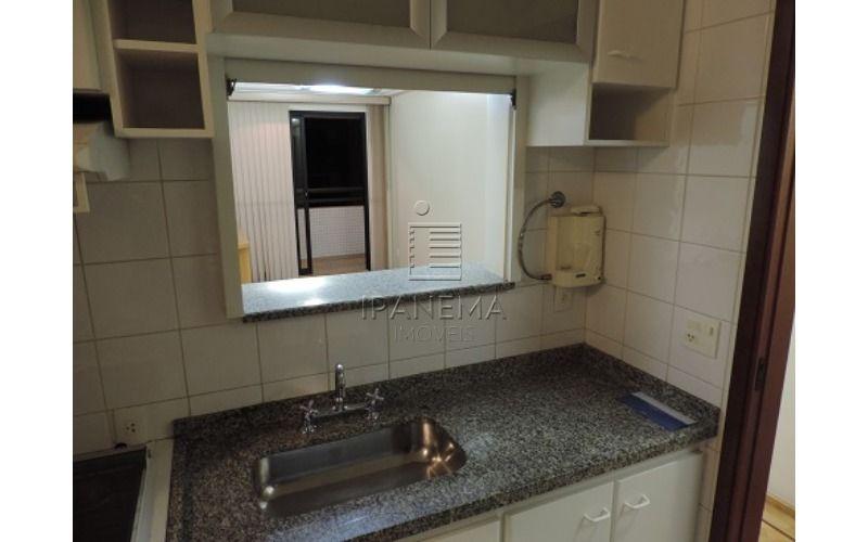 Cozinha (4).JPG