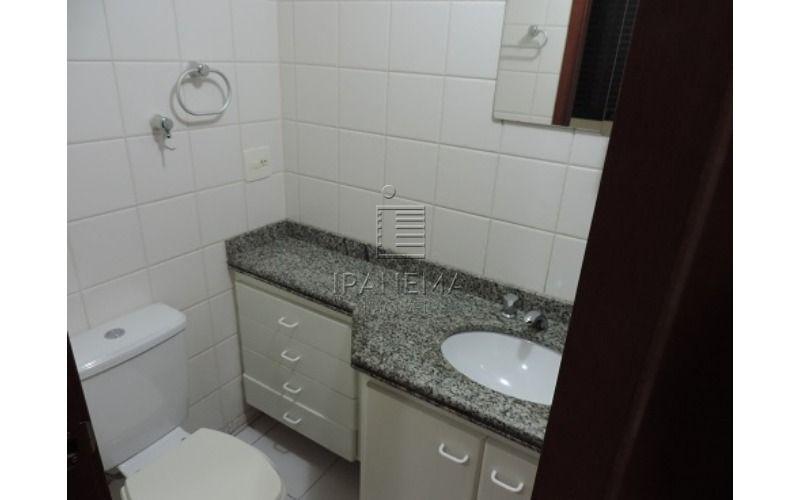 Banheiro Suíte (1).JPG