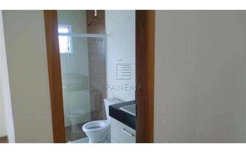 banheiro_casal