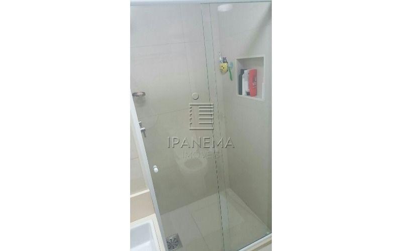 Banheiro (1).jpeg