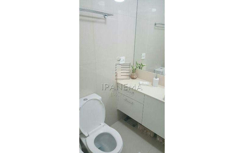 Banheiro (2).jpeg