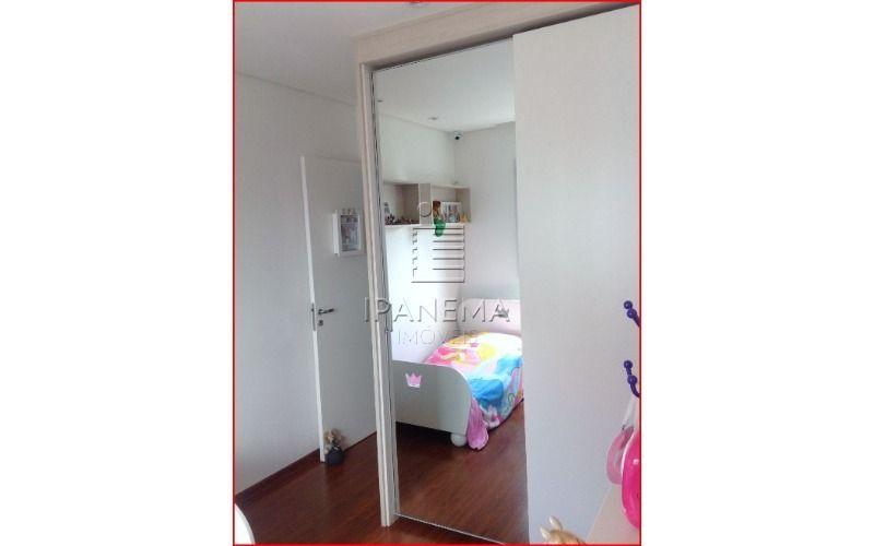 Dormitório Sofia 03