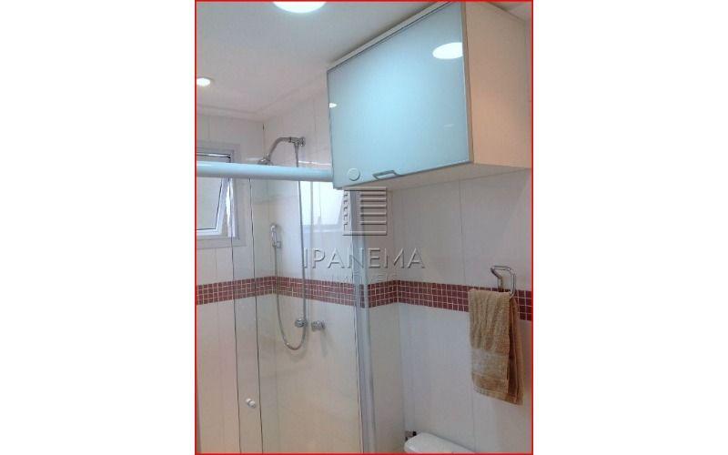 Banheiro Gabi 02