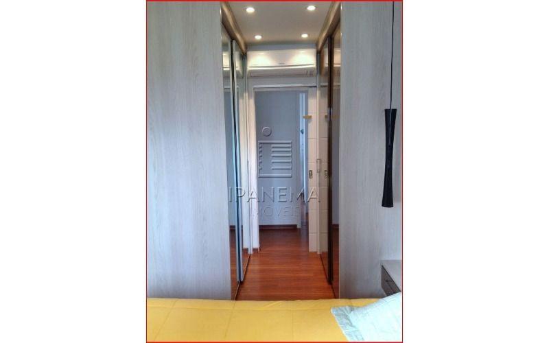 Suite Master 02