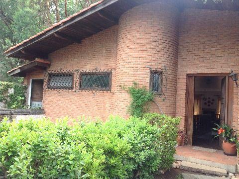 Belissima Casa na melhor localização do bairro!