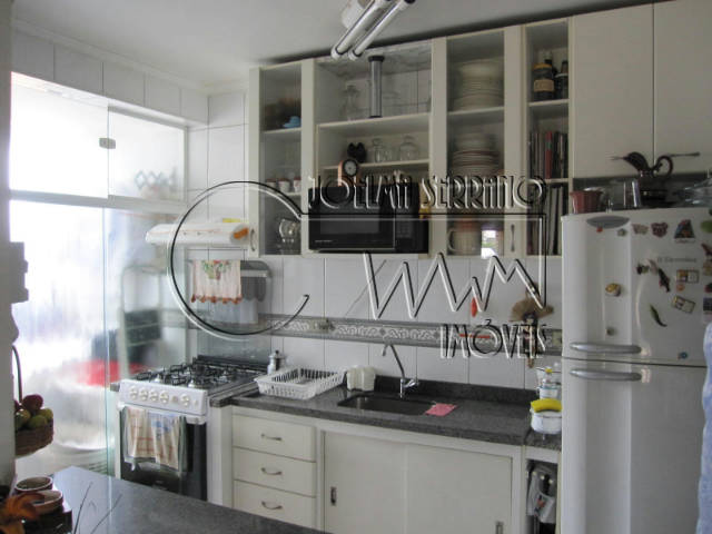 Apartamento 2 dormitórios em Vila Carrão - São Paulo