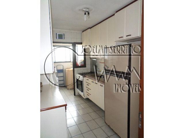 Apartamento 3 dormitórios em Vila Carrão - São Paulo
