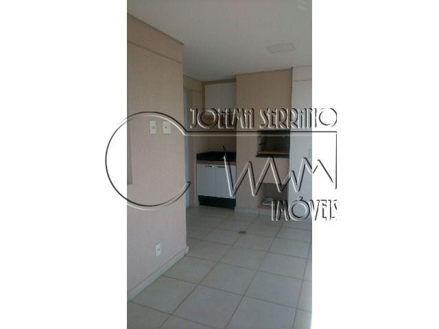 Apartamento 2 dormitórios em Vila Formosa - São Paulo