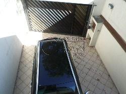 Garagem p/ 2 carros