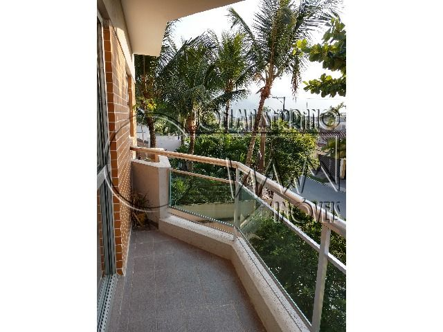 Apartamento2 dormitórios sendo 1 suíte em Guarujá