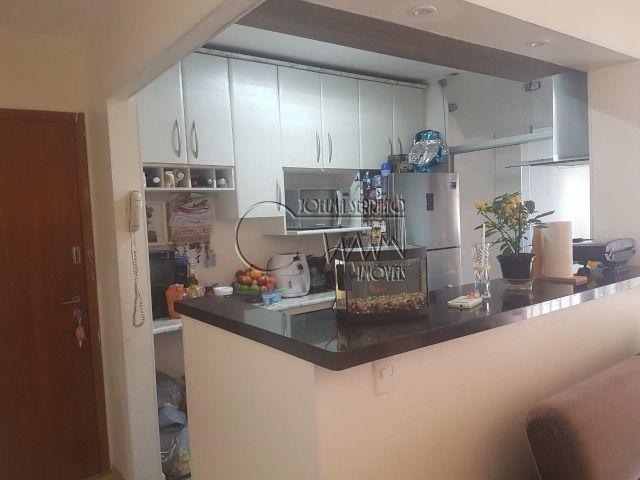 Apartamento3 dormitórios em São Paulo