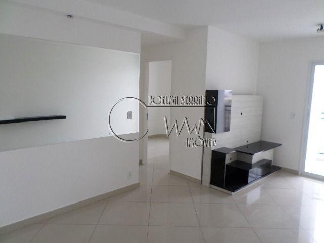 Apartamento 3 dormitórios sendo 1 suíte em Vila Carrão - São Paulo