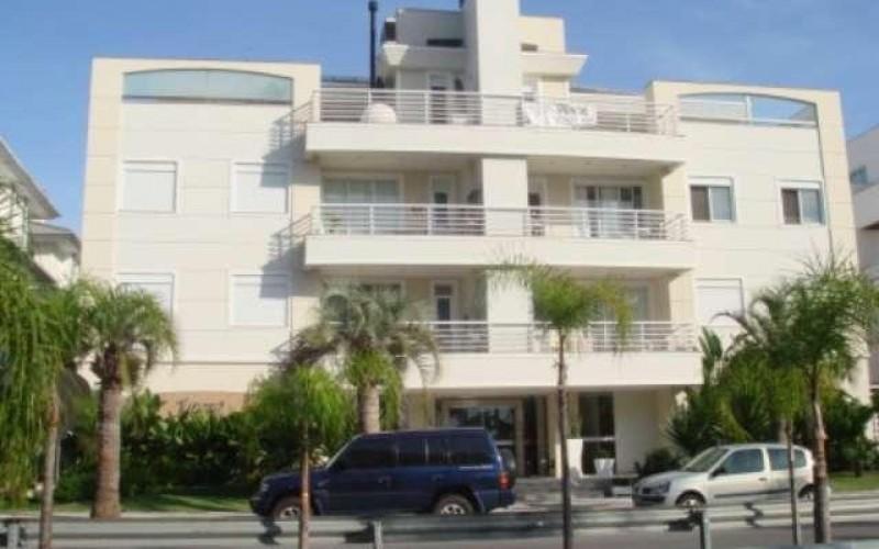 Imagem 8 - Apartamento, Jurerê Internacional